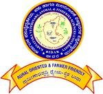 Karnataka Veterinary, Animal & Fisheries Sciences University, Bidar Recruitment for the post of  University Librarian