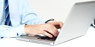 Six Sigma Lean Black Belt in IT Certification