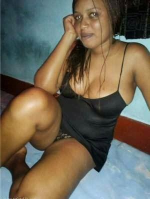 mombasa Kenyan porn