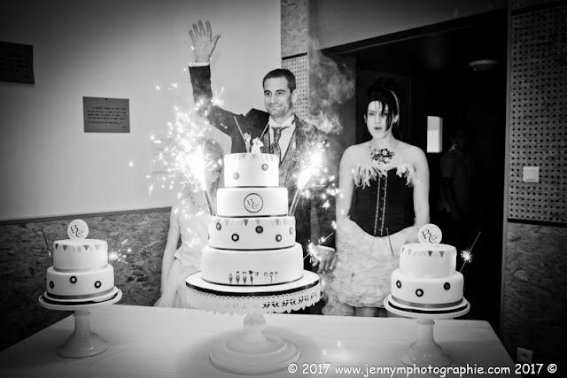photographe mariage vendée 85 La Roche sur Yon, Chantonnay, Les Sables d'olonne