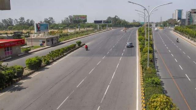 Total lockdown in Kerala amid coronavirus crisis, all borders sealed, public transport to not operate