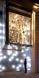 Klimt Expectation Swarovski
