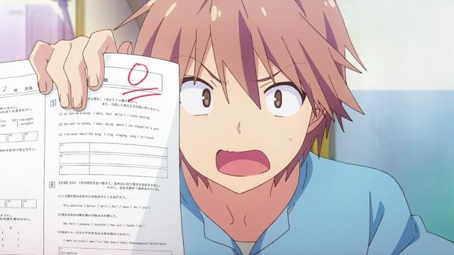 anime sakuraso