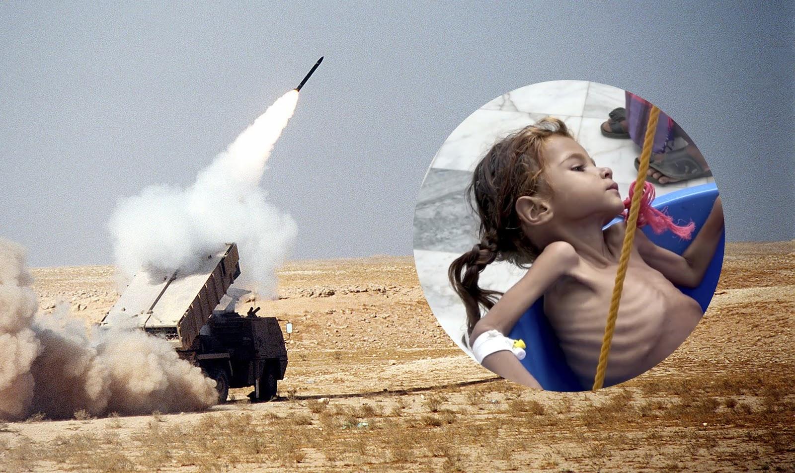 [Obrazek: Waffen_Hunger_3.jpg]