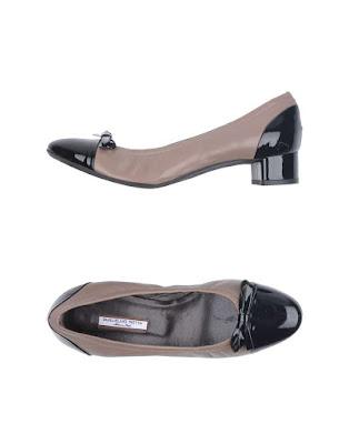 fotos de Zapatos de Vestir Mujer