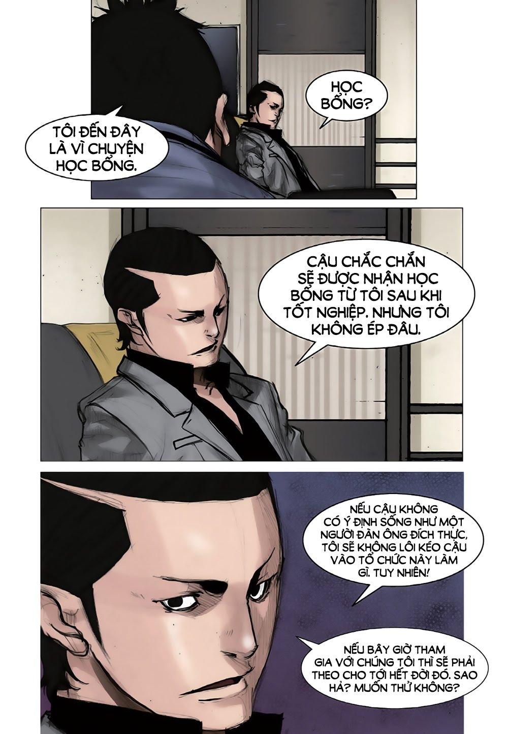 Tong phần 1-13 trang 5