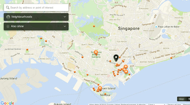 Mahaco Impex Singapore Map,Map of Mahaco Impex Singapore,Tourist Attractions in Singapore,Things to do in Singapore,Mahaco Impex Singapore accommodation destinations attractions hotels map reviews photos pictures