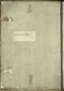 """Ioannes Grammaticus In libros de generatione et interitu Alexander Aphrodisiensis in meteorologica ; Idem de mixtione"" - Philoponus, Joannes"