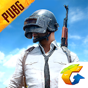 Download PUBG Mobile APK Timi & Lightspeed English