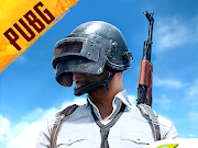 Download PUBG Mobile APK New English Version
