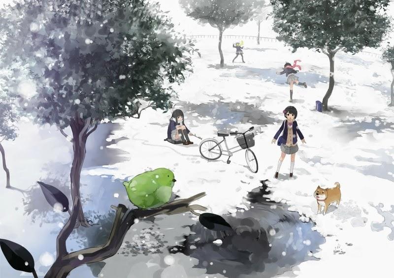 http://animecote.blogspot.com.br/2013/12/especial-temporada-de-inverno-20132014.html