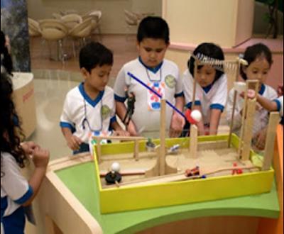 tujuan pembelajaran sains tujuan pembelajaran sains untuk aud tujuan pembelajaran sains aud tujuan pembelajaran sains untuk anak tujuan pembelajaran sains di tk tujuan pembelajaran sains di paud tujuan pembelajaran sains di kb tujuan pembelajaran sains untuk anak usia dini tujuan pembelajaran sains di PAUD tujuan pembelajaran sains anak usia dini tujuan pembelajaran sains bagi anak usia dini tujuan pembelajaran sains bagi anak tujuan pembelajaran sains bagi aud tujuan pembelajaran sains pada aud fungsi dan tujuan pembelajaran sains tujuan dasar pembelajaran sains apakah tujuan pembelajaran sains
