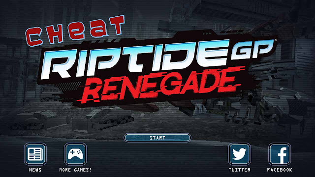 cheat riptide gp renegade