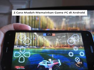 The Warriors ISO PSP Android Ukuran Kecil + Cara Instal ...
