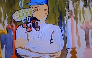 magritte artista surrealista