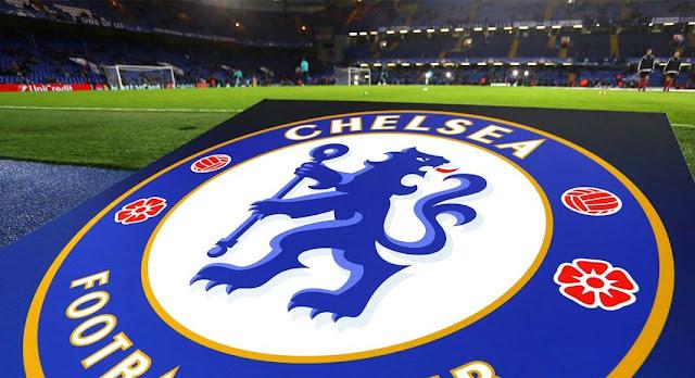 Berikut Pemain Yang Dapat Mampu Buat Chelsea Superior