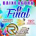 BANDA R-VOX - O FINAL (ARROCHA MODERNO_2018)