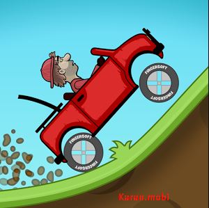 Hill%2BClimb%2BRacing Hill Climb Racing v1.33.2 Mod Money APK [Ad-Free] Apps