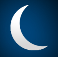 Cara Blogger Sambut Ramadhan