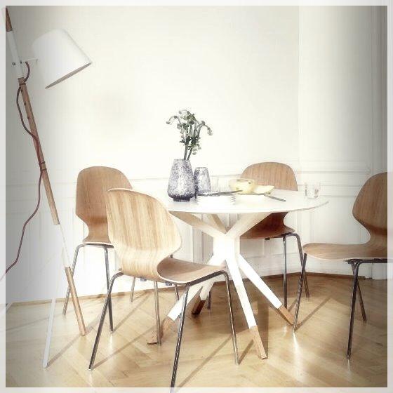 FurnitureDesign-76557246622