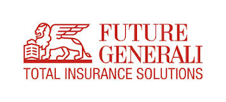 Future Generali India Life Insurance launches Cancer Protect
