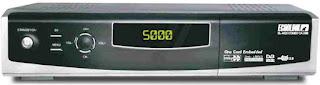 Echolink EL5060 CA USB_29E_V6