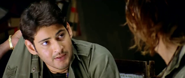 Splited 200mb Resumable Download Link For Movie Pokiri (Tapoori Wanted) 2006 Download And Watch Online For Free