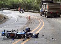 Assicurazione moto e incidente stradale: come tutelarsi in caso di rimborso non equivalente al danno