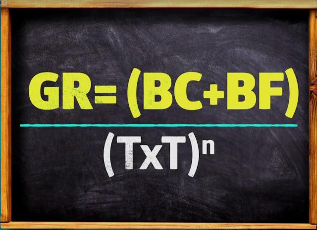 http://www.oblogdomestre.com.br/2018/02/GrandezasDiretamenteEInversamenteProporcionais.Matematica.html