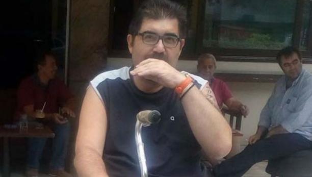 ΕΙΝΑΙ ΑΠΙΣΤΕΥΤΟΙ !!! Πρώην μέλος των ΑΜΑΝ καταγγέλλει: Κατέσχεσαν τα χρήματα της κηδείας του πατέρα μου