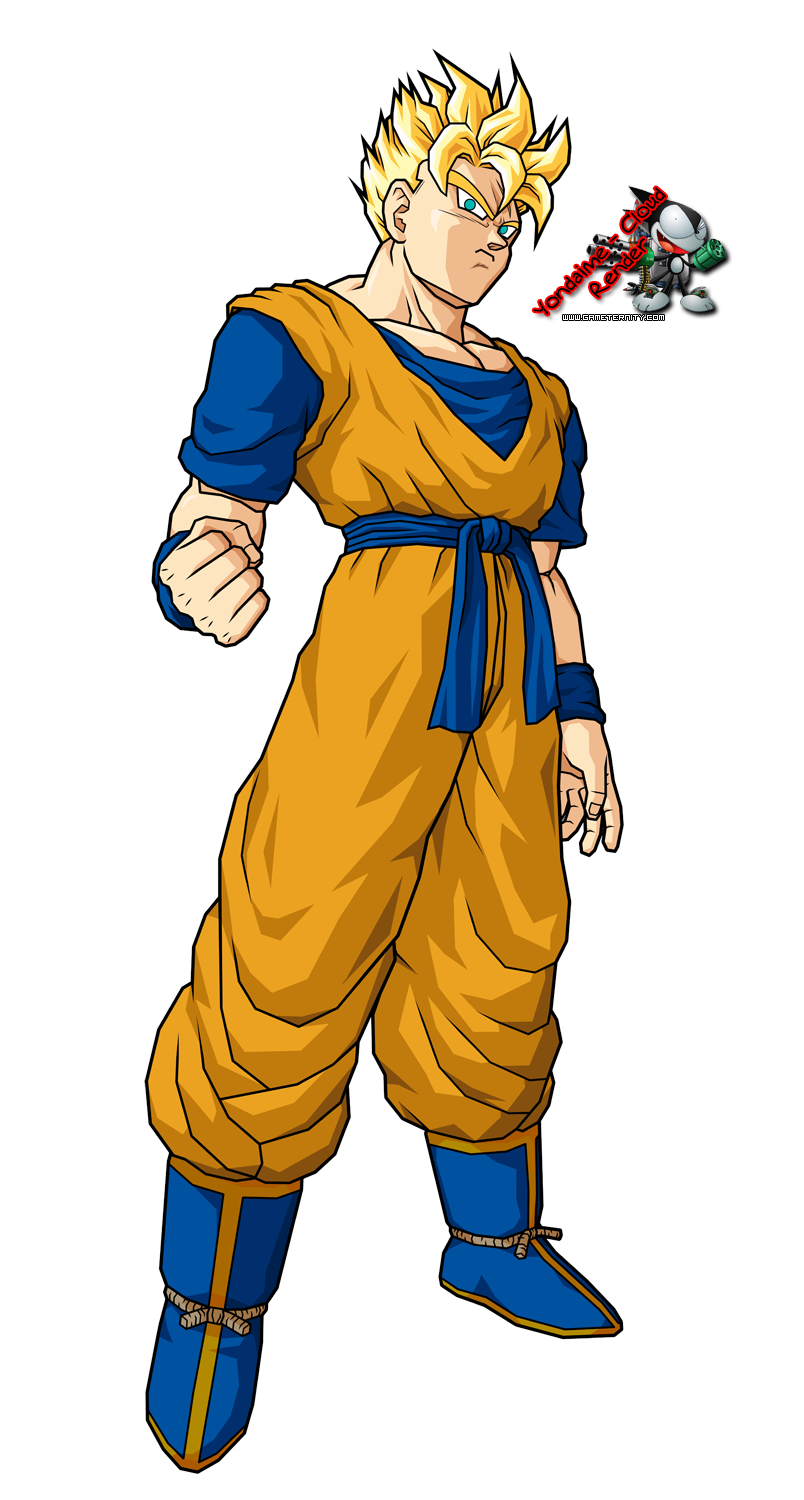 Teen gohan super saiyan 3 teen gohan super saiyan 3 dragon ball z unofficial super saiyan 3 teen gohan theme thecheapjerseys Image collections