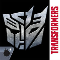 TRANSFORMERS: Forged to Fight v0.2.0 + Data