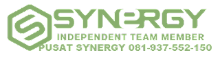 Synergy Indonesia .info