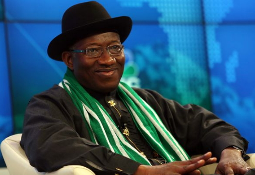 jonathan spent 65 million travel