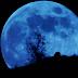 Σούπερ «μπλέ και ματωμένο»!!!Σήμερα το μεγαλύτερο φεγγάρι των τελευταίων 150 χρόνων!!!Θεωρείται πολλές φορές και ως η αιτία όλων των κακών...ΜΥΘΟΙ ΚΑΙ δεισιδαιμονίες......