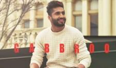 Ranjit Bawa new single punjabi song Gabbroo Best Punjabi single album 2016 week