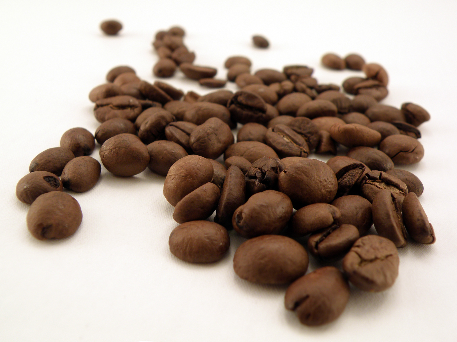 wallpapers: Coffee Beans Images