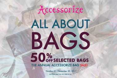 store great look various styles Wonder Woman Rises: Accessorize: All about Bags Sale