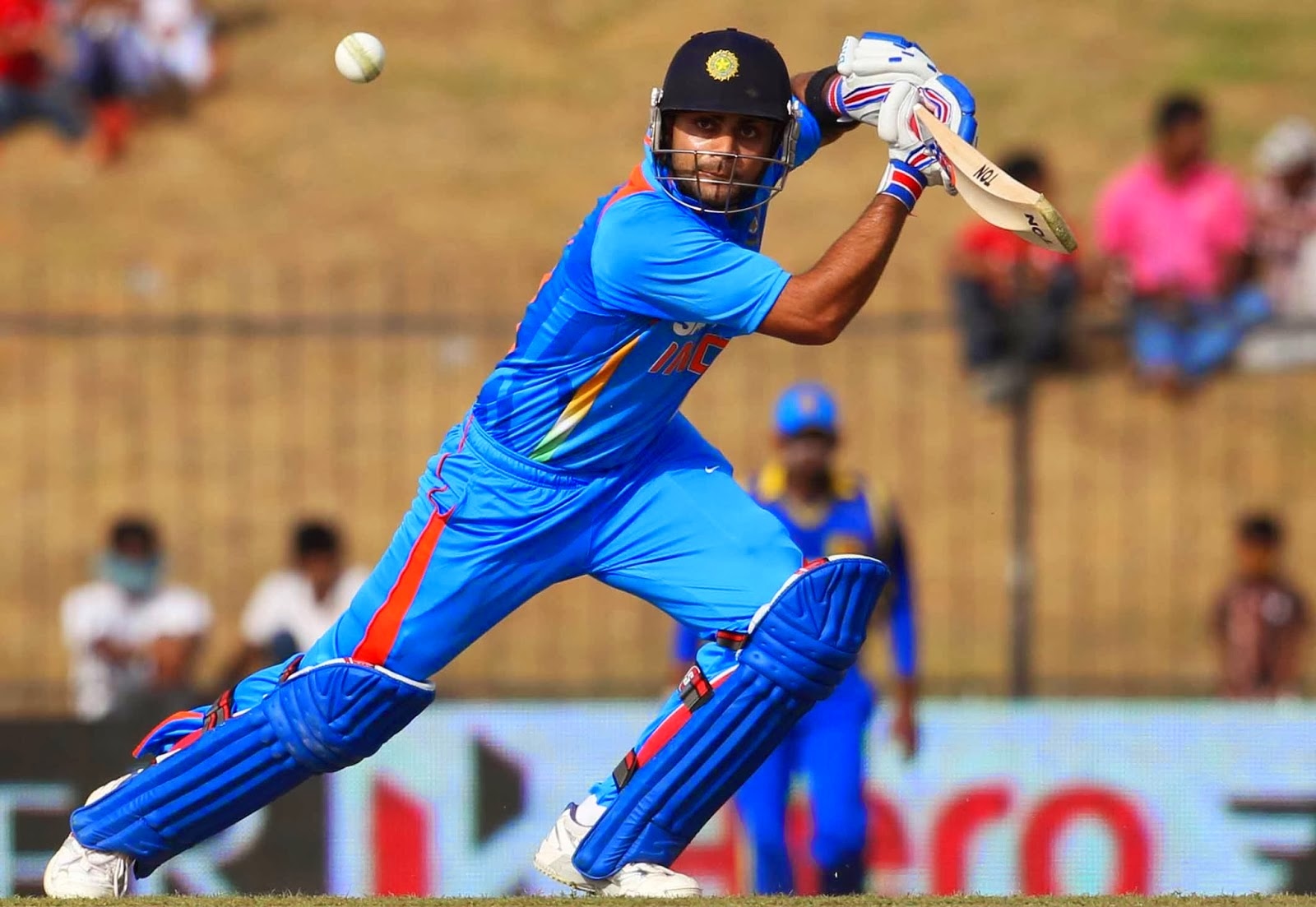 Sachin Tendulkar Hd Wallpapers For Laptop Virat Kohli Hd Wallpapers 2014 Cricket Hd Wallpapers
