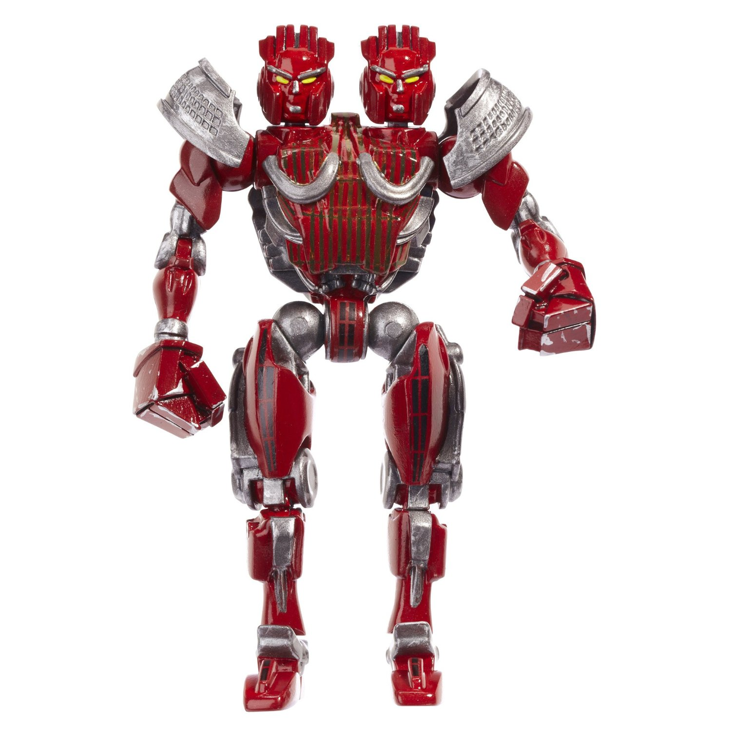 coloring pages action figures - real steel toy free coloring pages