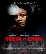 Sinopsis Film INDERA KEENAM (2016)