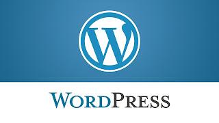 Apa Itu Wordpress? Dan apa pengertiannya serta sejarahnya