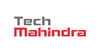 Tech Mahindra Walkin for Freshers : (2012 - 2016 Batch) : On 1st to 3rd Sep 2016