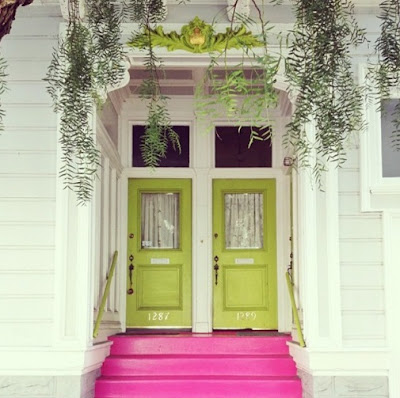 http://www.lush-fab-glam.com/2015/07/create-curb-appeal-with-colorful-front-door.html