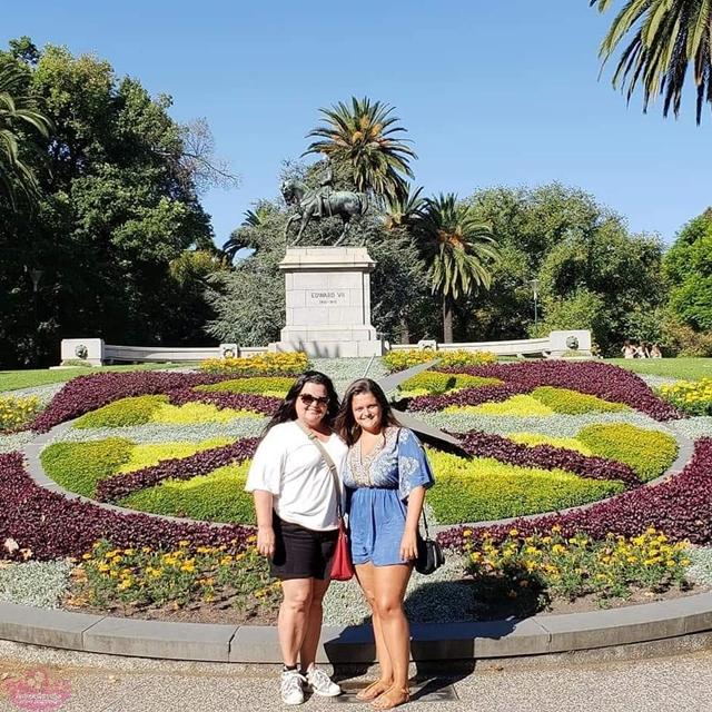 Roteiro de viagem pela Austrália