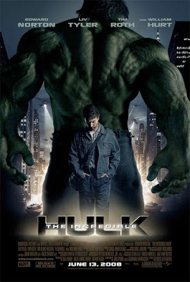 hulk marvel film recenzja edward norton