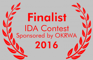https://okrwa.com/contests/international-digital-awards/winners/