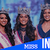Know the Winners of Colors Femina Miss India World 2018