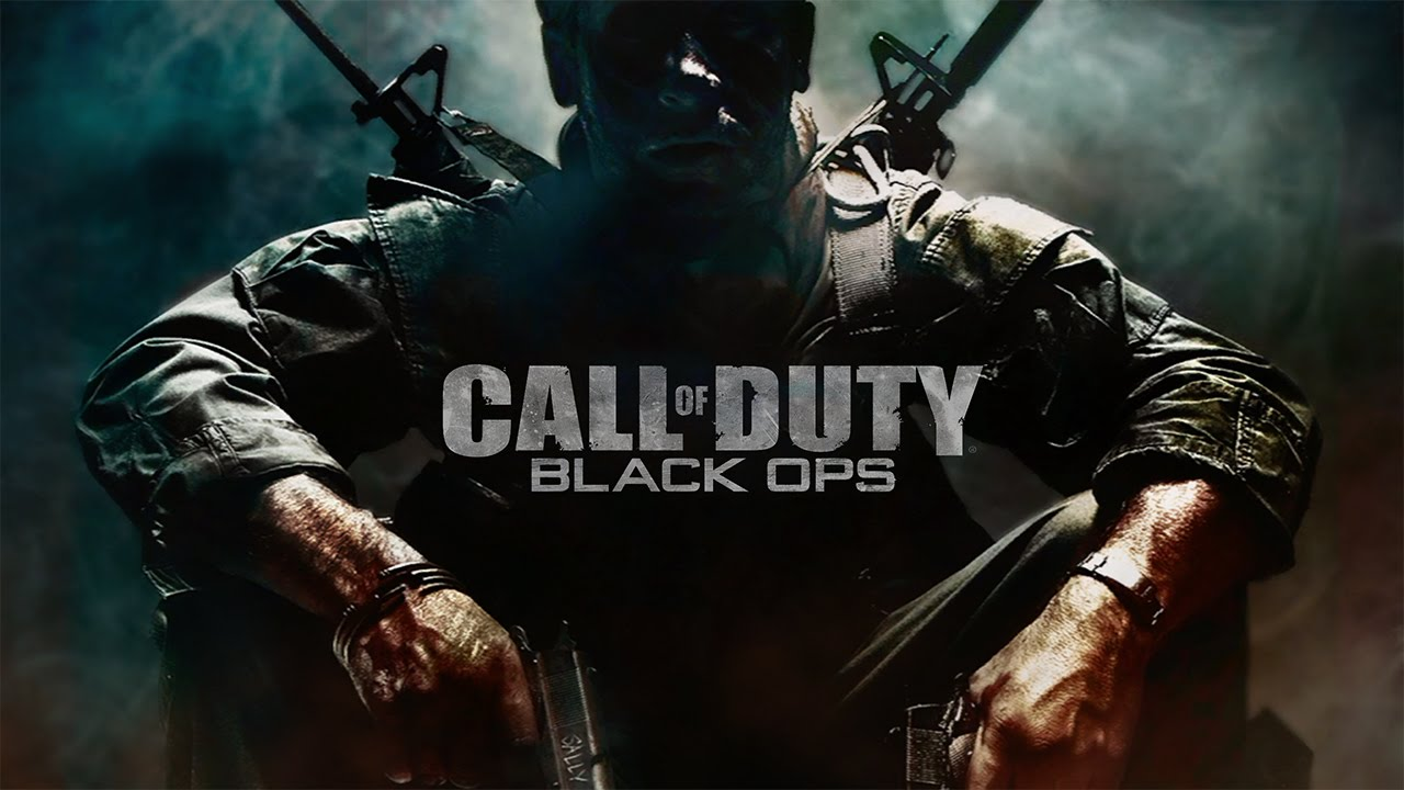 black ops 1 iso download ps3