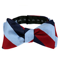 http://www.buyyourties.com/bow-ties/self-tie